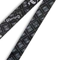 Image for Charizard Charcoal Lanyard from Pokemon Center
