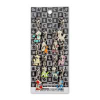 Image for Furfrou Pokémon Minis (Trims 10 Pack) from Pokemon Center