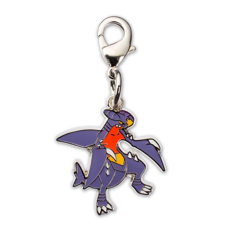 Gible Gabite Garchomp Pokémon Minis (Evo 3 Pack)