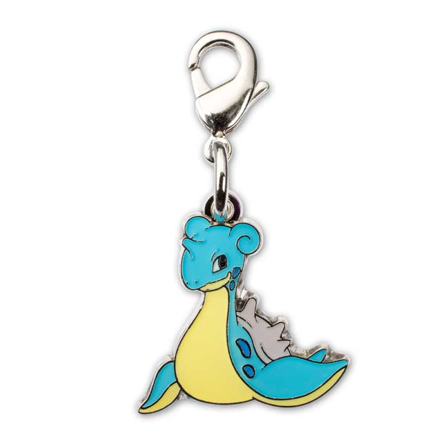 Image for Lapras Pokémon Mini (1 pack) from Pokemon Center