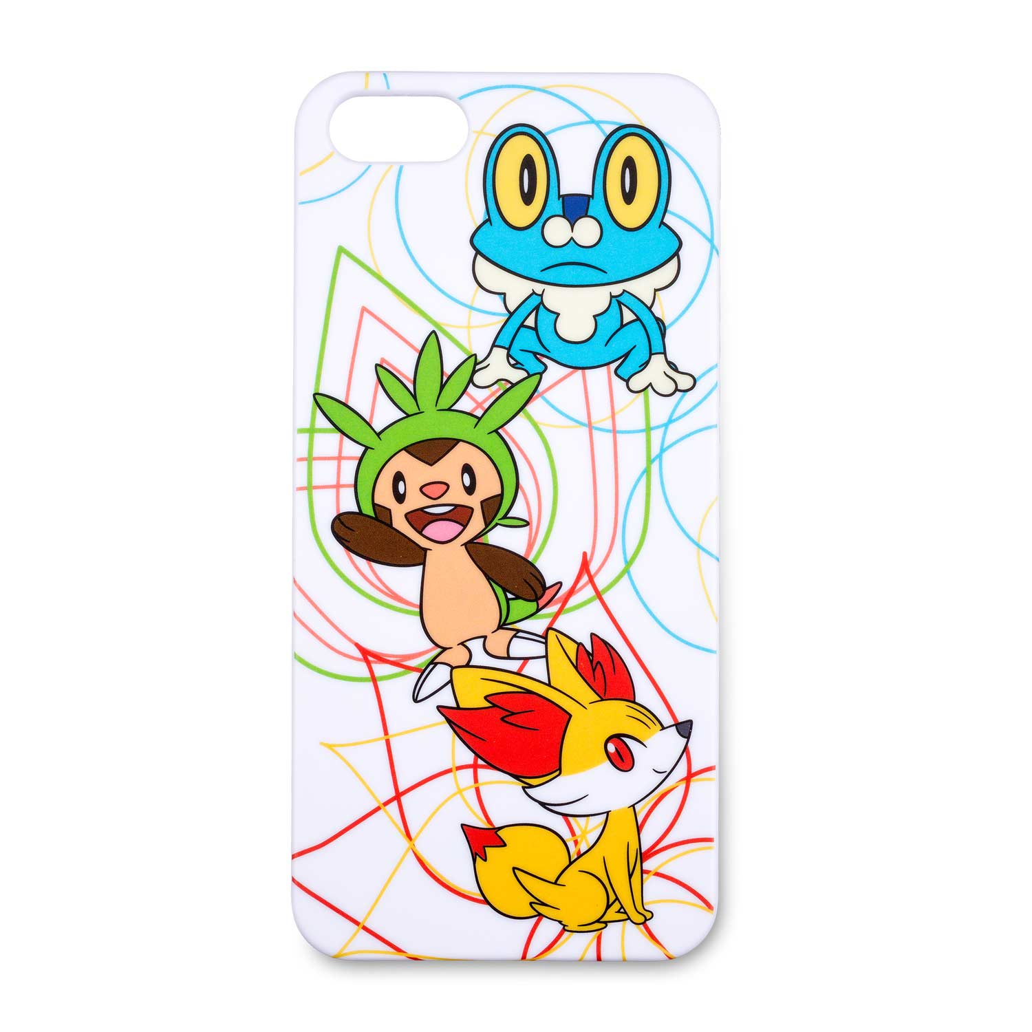 new product 31335 50bf8 Kalos Phone Case (iPhone 5 and iPhone 5s)