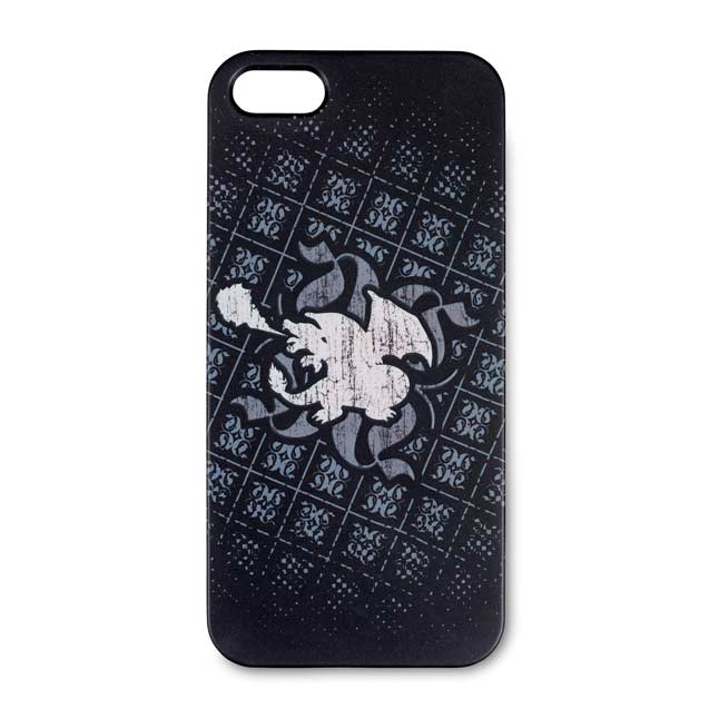 Image for Charizard Charcoal Phone Case (iPhone 5 and iPhone 5s) from Pokemon Center