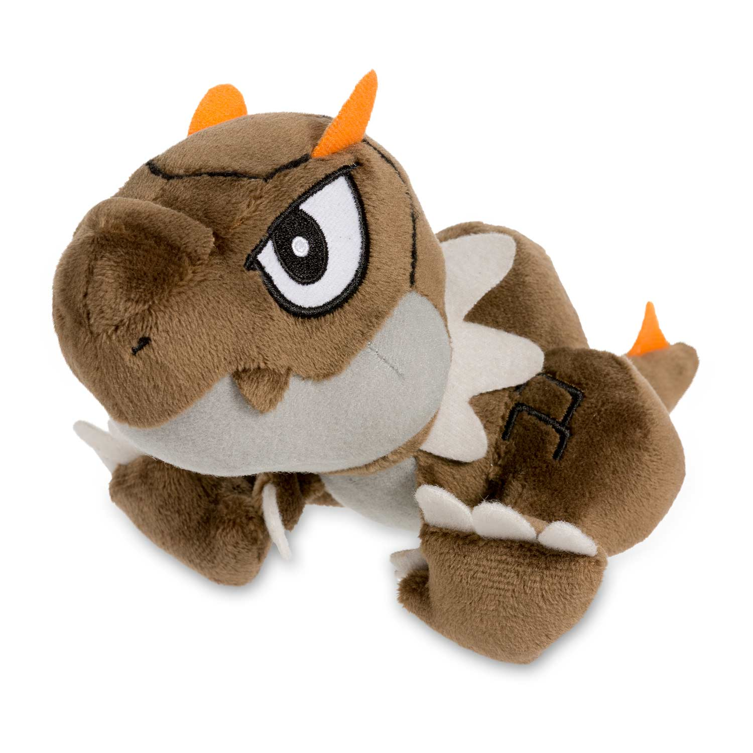 Image result for tyrunt pokedoll