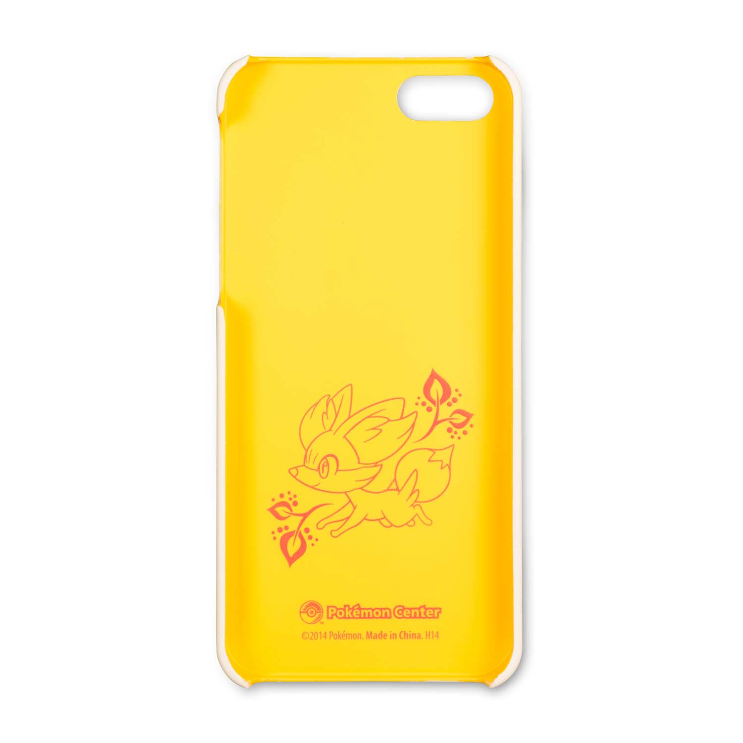 how to get pokemon iphone