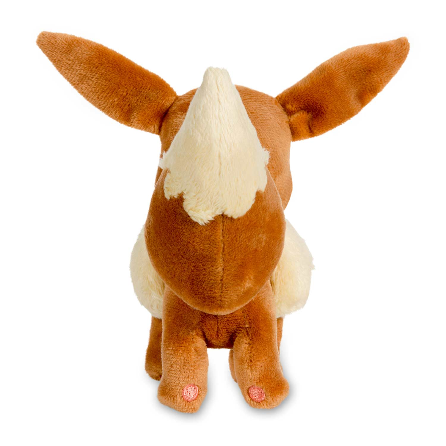eevee pokémon plush pokémon center original
