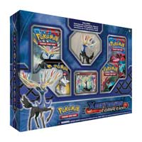 Image for Pokémon TCG: Xerneas Collection (Includes Figure) from Pokemon Center