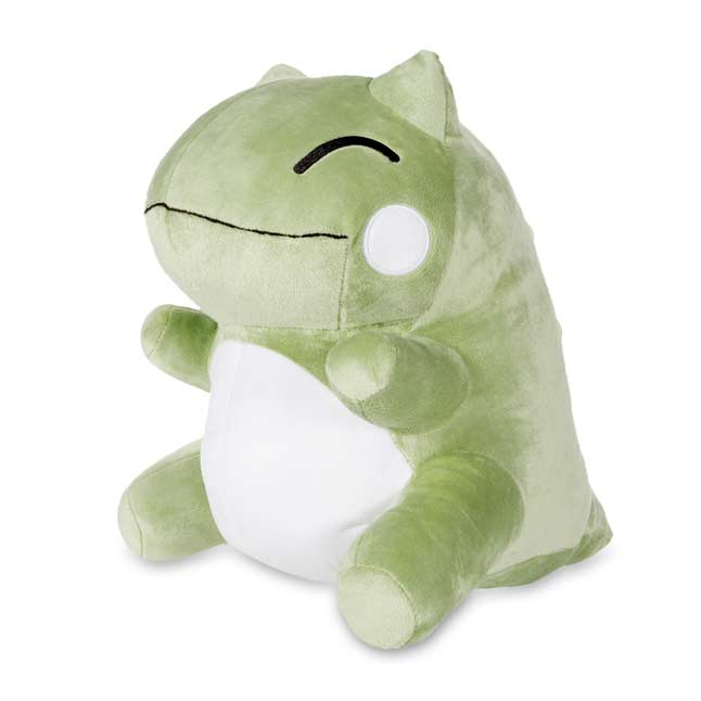 "Image for Whimsicott's Substitute Poké Plush (Large Size) - 12"" from Pokemon Center"