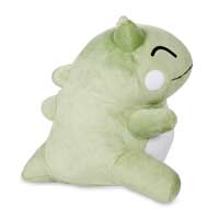 Image for Whimsicott's Substitute Poké Plush (Large Size) - 12 In. from Pokemon Center