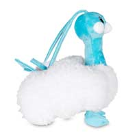 Image for Altaria Poké Plush (Large Size) - 9 1/4 In. from Pokemon Center