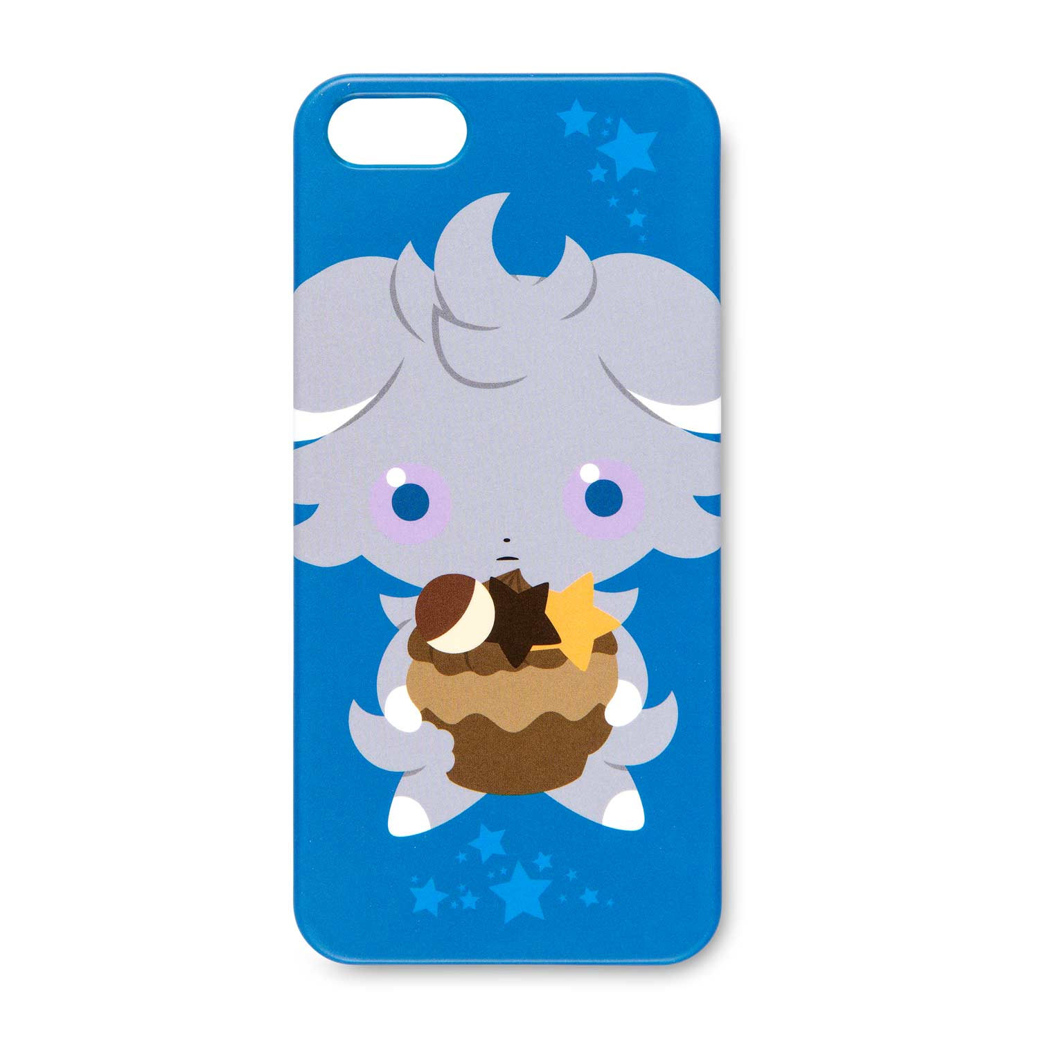 on sale 675e2 4496b Espurr Wanted Phone Case (iPhone 5 and iPhone 5s)