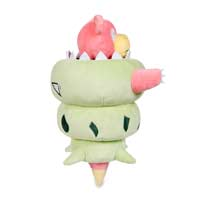 Image for Mega Slowbro Poké Plush (Large Size) - 10 In. from Pokemon Center