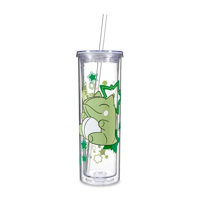 Image for Whimsicott's Substitute Tumbler from Pokemon Center