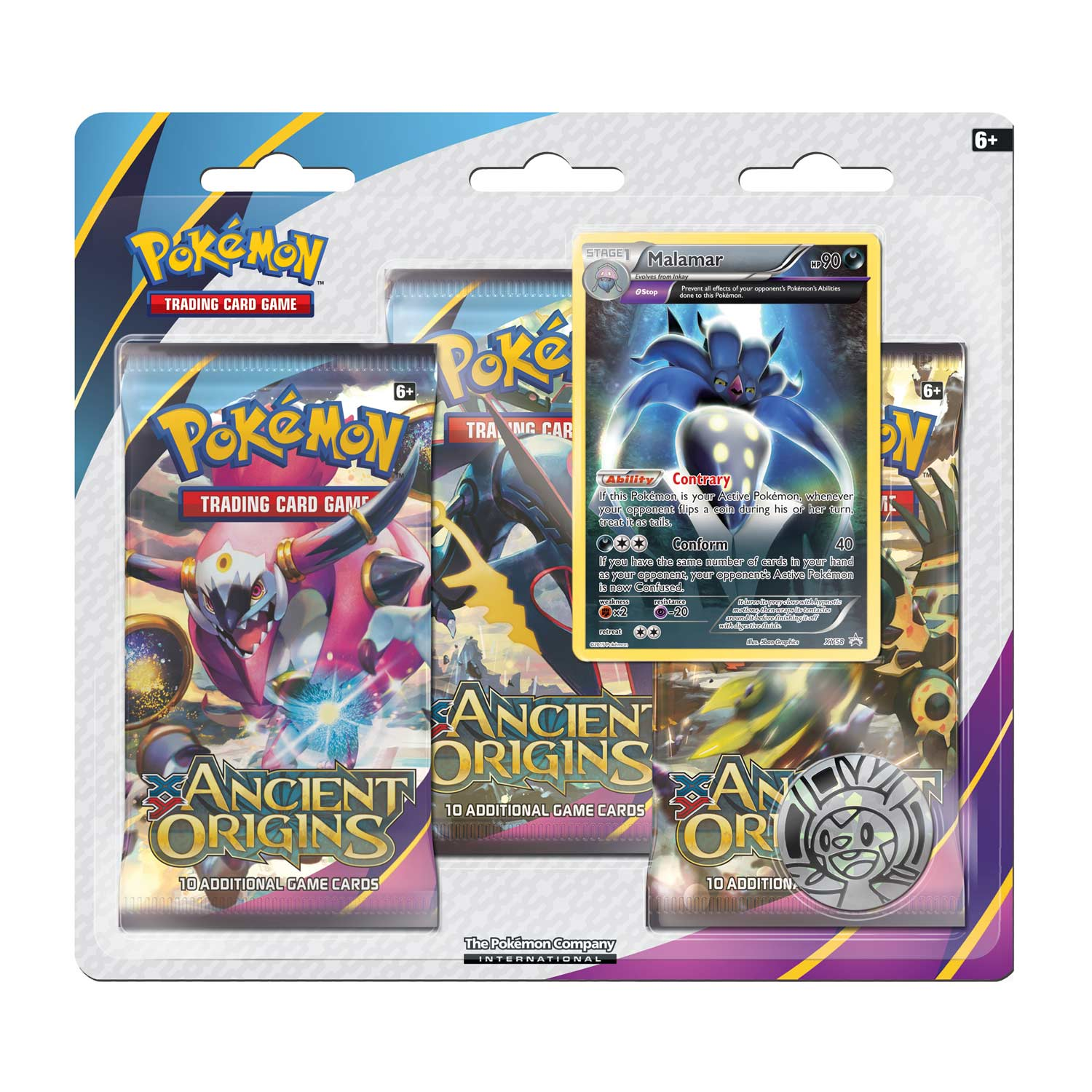 pokemon tcg how to get coins