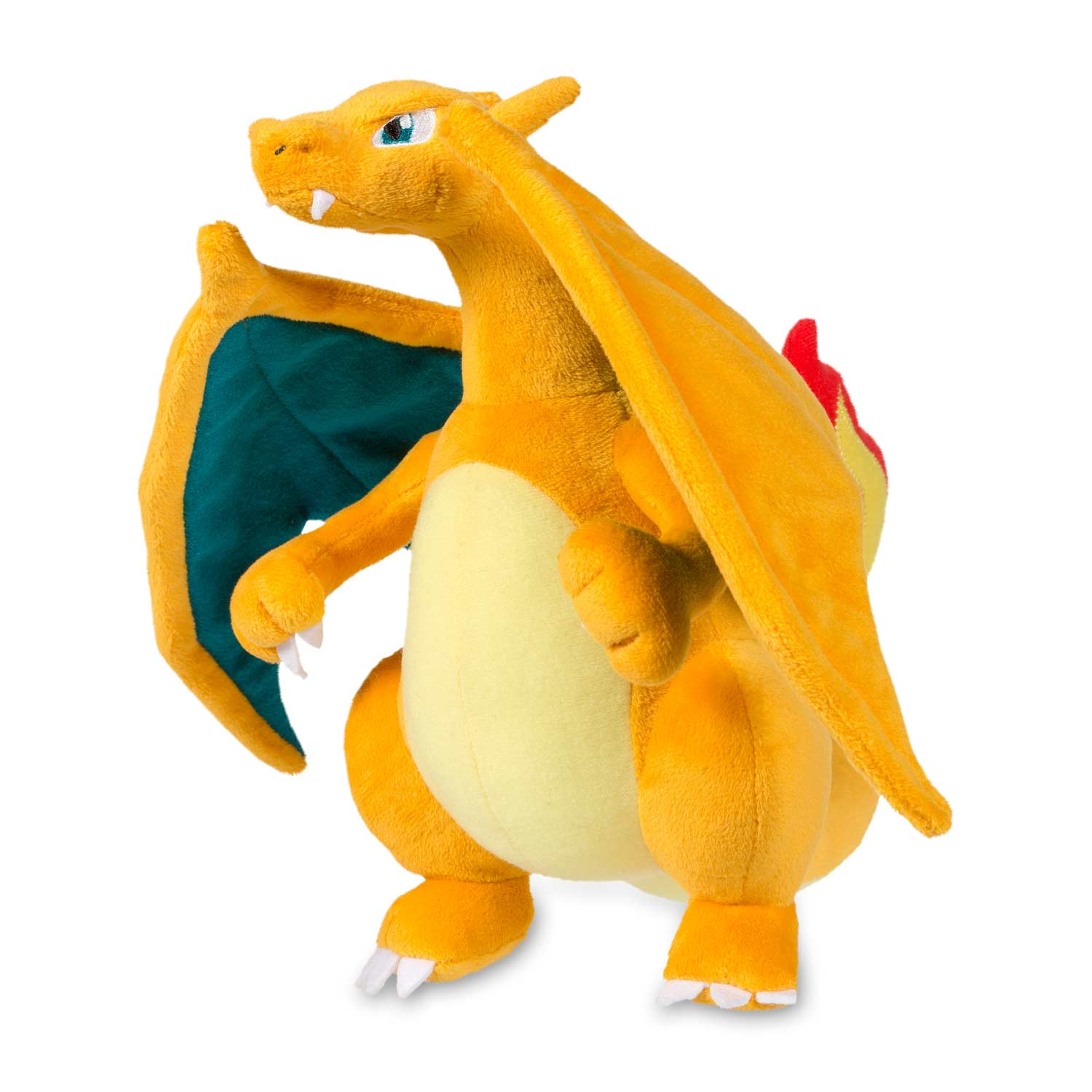 Charizard | plush toy ...