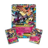 Image for Pokémon TCG: Mega Mawile-EX Premium Collection from Pokemon Center