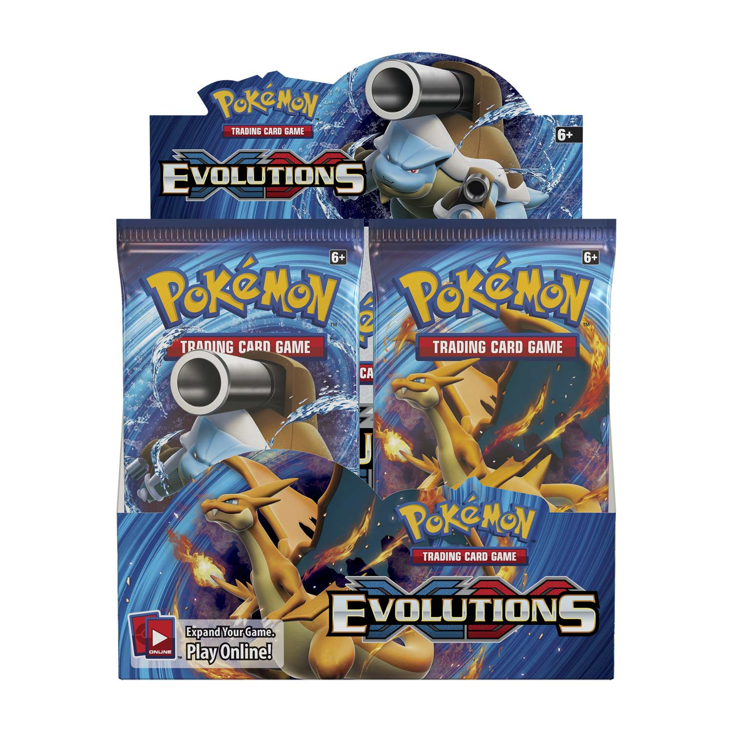 how to search evolutions pokemon tcg