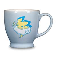 Image for Johto Cuties Ceramic Mug from Pokemon Center