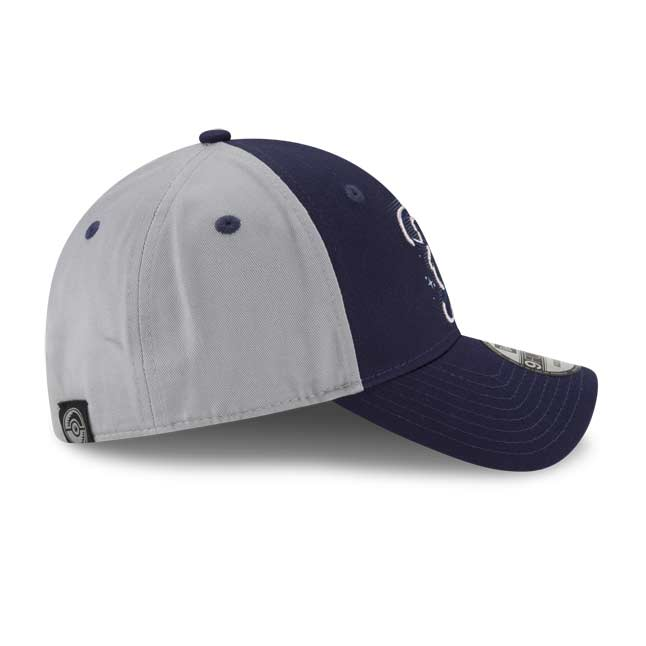 Image for Mew 9FORTY Baseball Cap by New Era (One Size-Adult) from Pokémon Center