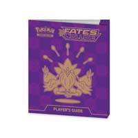 Image for Pokémon TCG: Elite Trainer Box XY-Fates Collide from Pokemon Center
