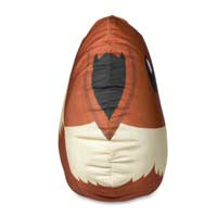 Image for Eevee Egg-Shaped Cushion from Pokemon Center
