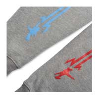 Image for Latios & Latias Eon Edge Relaxed Fit Hoodie from Pokemon Center