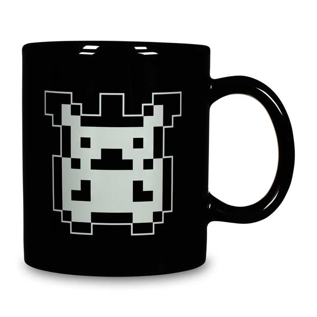 Image for Original Pixels Mug - 20 oz. from Pokemon Center