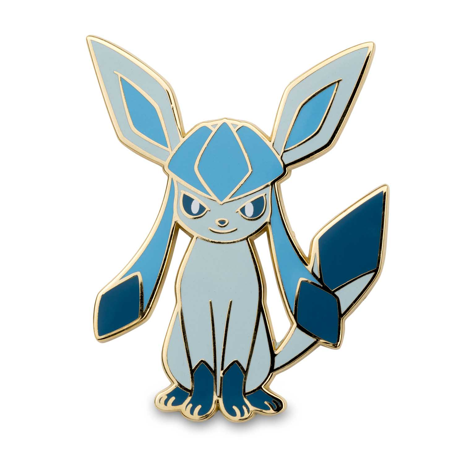 how to get leafeon in pokemon go