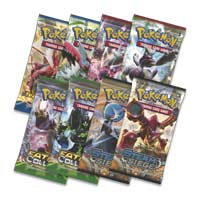 Image for Pokémon TCG: Mega Salamence-EX Premium Collection from Pokemon Center