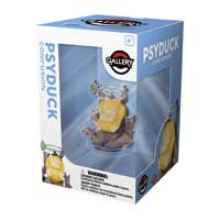 Image for Pokémon Gallery Figure: Psyduck—Confusion from Pokemon Center