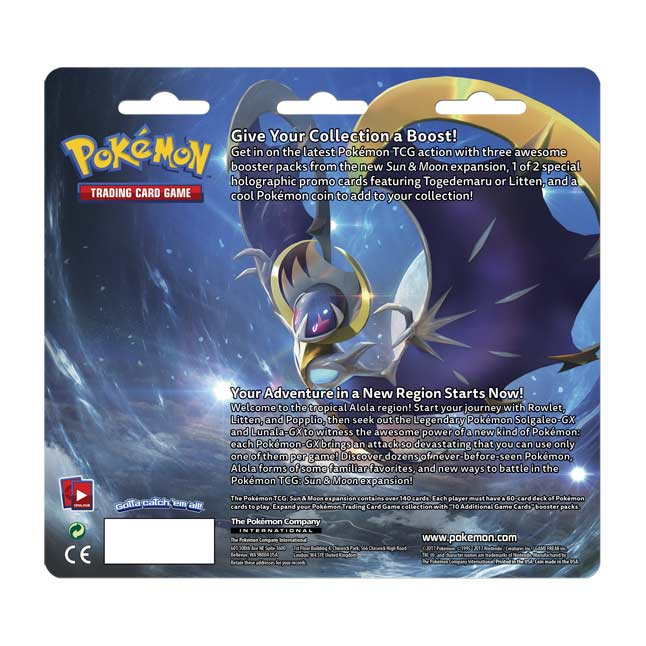 pokemon trading card game online coins