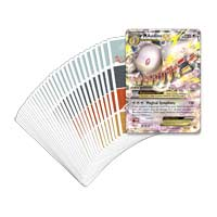Image for Pokémon TCG: 2016 World Championships Deck-Shintaro Ito (Magical Symphony) from Pokemon Center