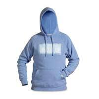 Lapras Surf Fitted Pullover Hoodie
