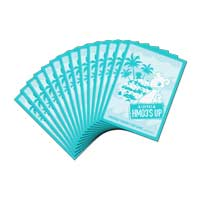 Image for Pokémon TCG: Lapras Surf Card Sleeves (65 Sleeves) from Pokemon Center