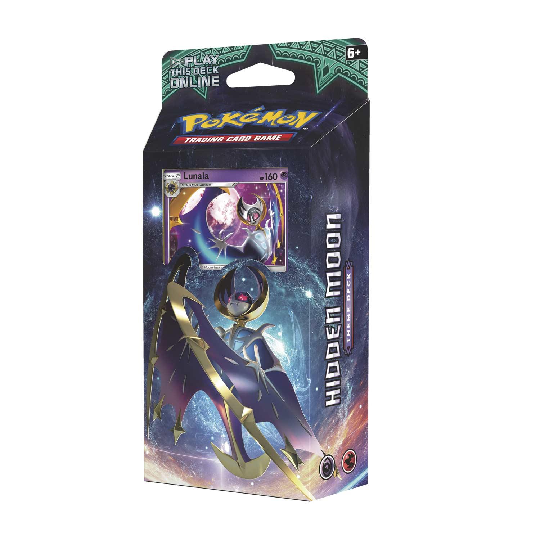 how to get hidden items pokemon platinum