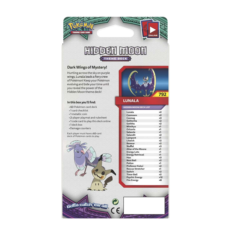 how to get hidden ability starter pokemon moon