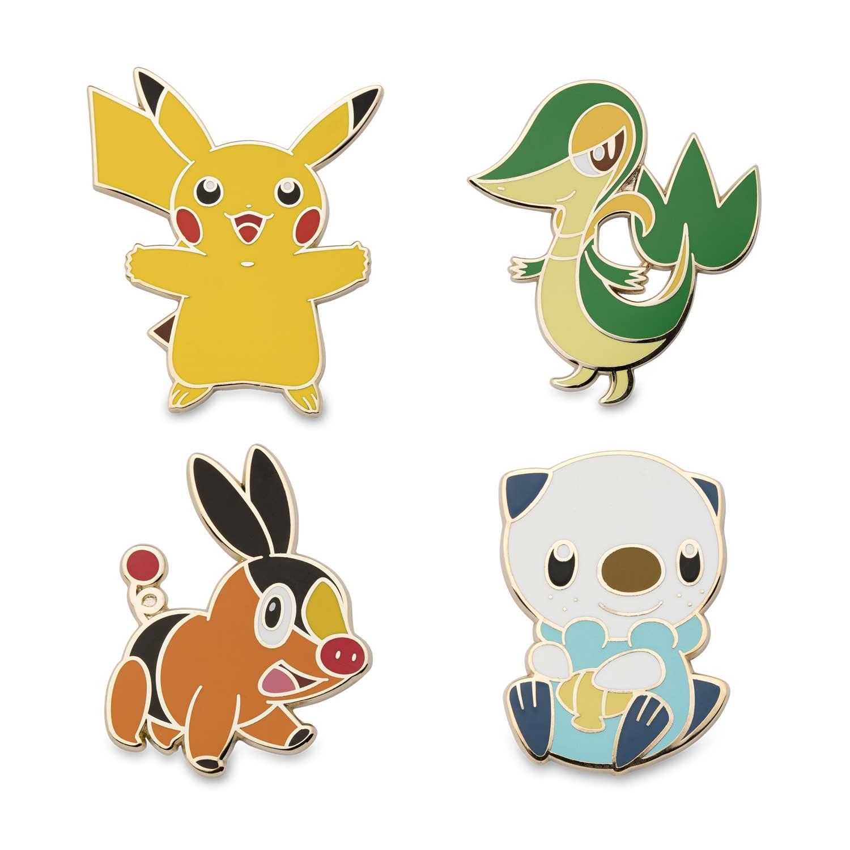 pokemon charmander Bulbasaur Squirtle piplup Chimchar ... |Pokemon Piplup And Oshawott