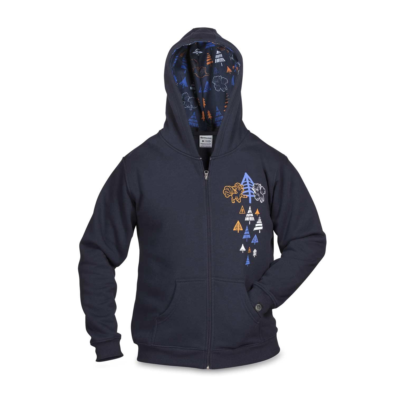 Vulpix hoodie