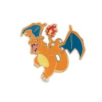 Image for Pokémon TCG: Charizard-GX Premium Collection from Pokemon Center