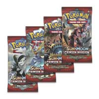 Image for Pokémon TCG: Silvally Figure Collection from Pokemon Center