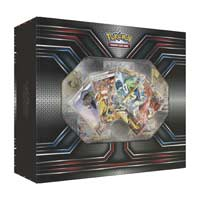 Image for Pokémon TCG: Premium Trainer's XY Collection from Pokemon Center