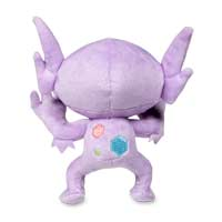 Image for Ditto As Sableye Plush - 6 1/2 In. from Pokemon Center