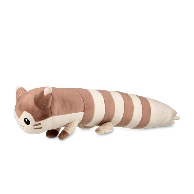 Image for Furret Poké Plush - 20 In. from Pokemon Center
