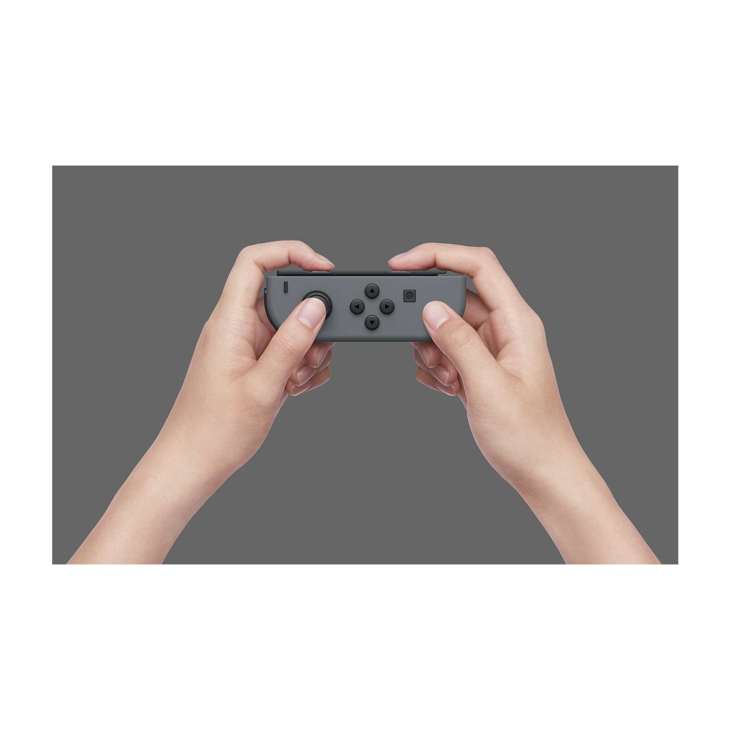 ... Image for Nintendo Switch Game System with Gray Joy-Cons from Pokemon Center. _5_3074457345618259663_3074457345618262055_3074457345618268804