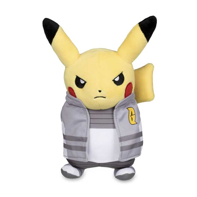 Inflatable Japanese Cartoon Pikachu Pokemon Pokémon ...