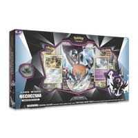 Pokémon TCG: Dawn Wings Necrozma Premium Collection