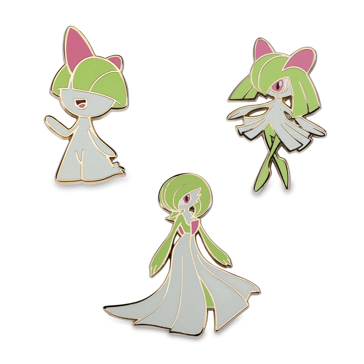 Image for Ralts ee1c36d32