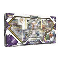 Image for Pokémon TCG: Forces of Nature GX Premium Collection from Pokemon Center