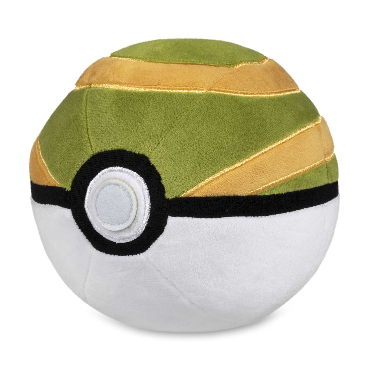 Super Nest Ball Poke Plush 7 In Gmtry Best Dining Table And Chair Ideas Images Gmtryco