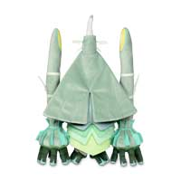 Image for Celesteela Poké Plush - 18 In. from Pokémon Center