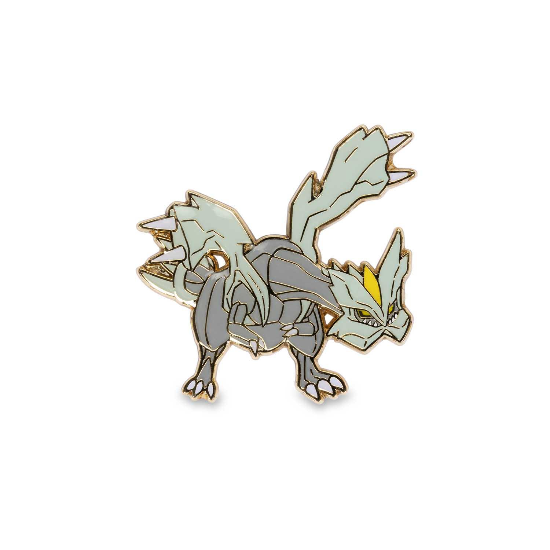 Pokémon TCG: Dragon Majesty Legends of Unova GX Premium Collection